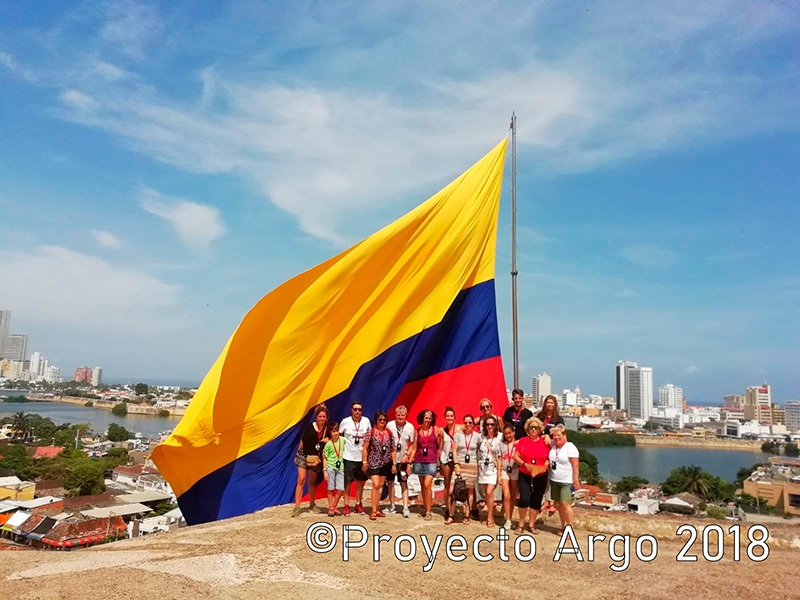 Colombia-67