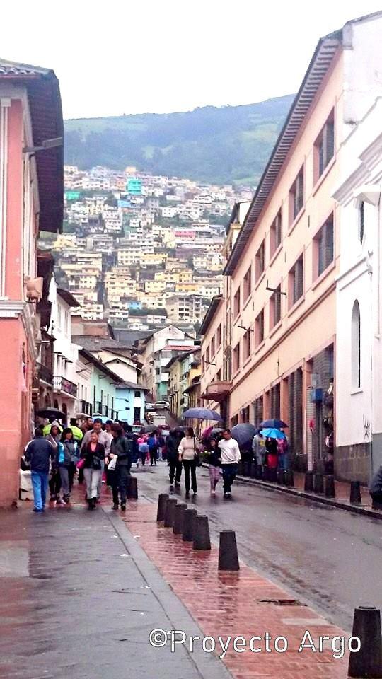 Ecuador-02