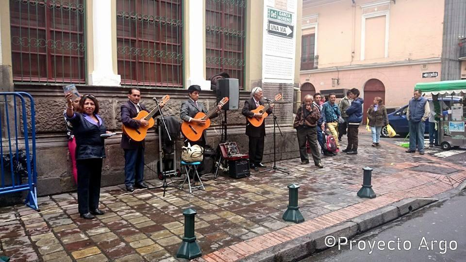 Ecuador-03