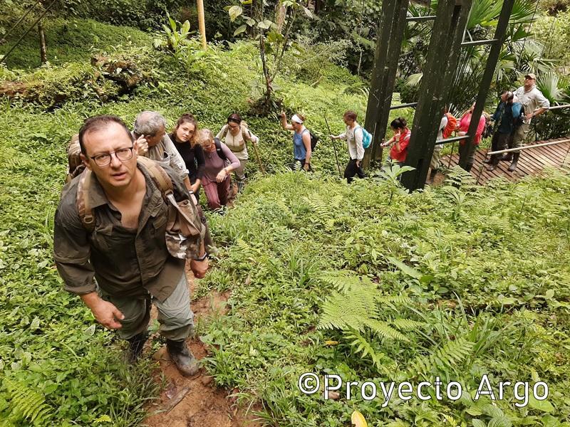33. Comunidad indígena bribri de Yorkin (Costa Rica)