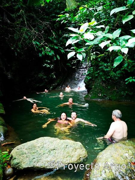 38. Comunidad indígena bribri de Yorkin (Costa Rica)