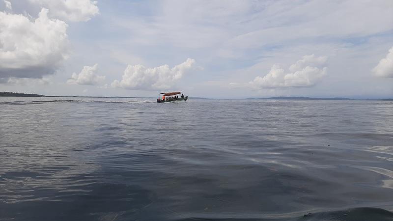 49. Bocas del Toro (Panamá)