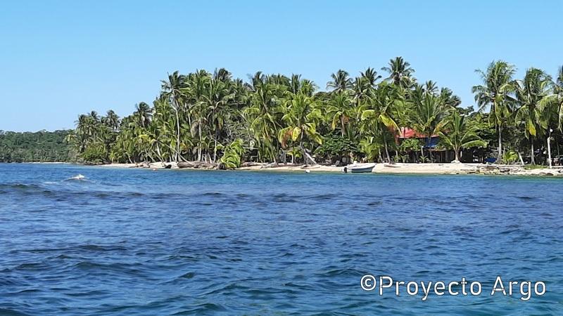 50. Bocas del Toro (Panamá)