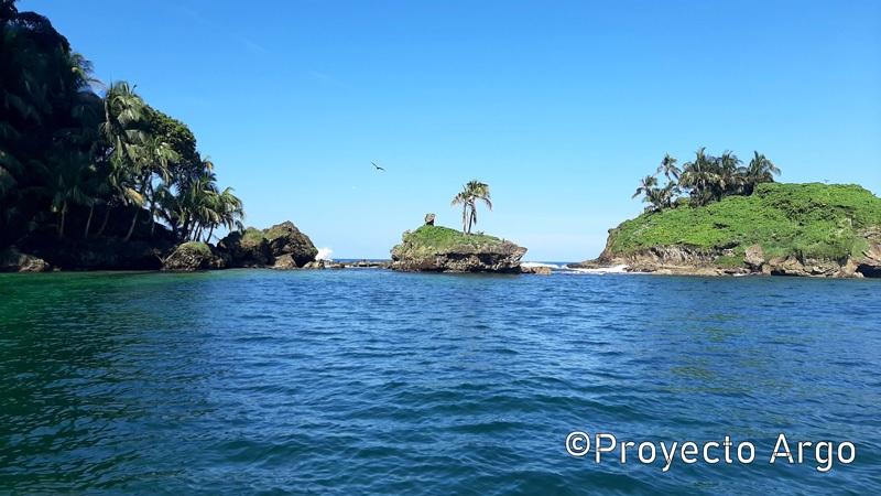 51. Bocas del Toro (Panamá)