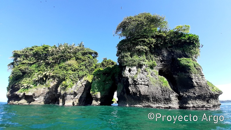 53. Bocas del Toro (Panamá)