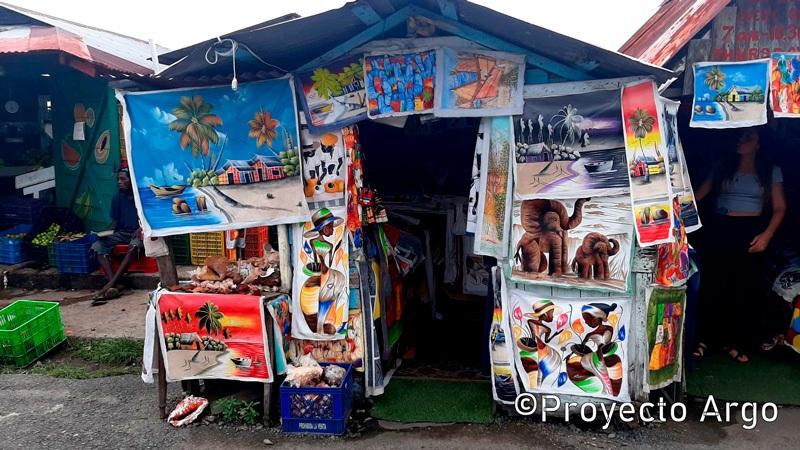 56. Bocas del Toro (Panamá)