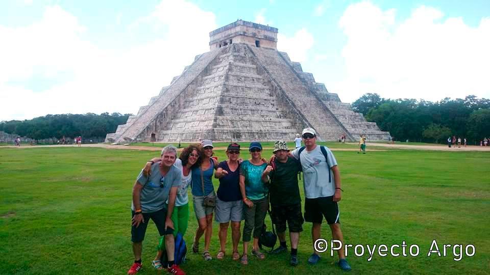 Mexico-2016-01