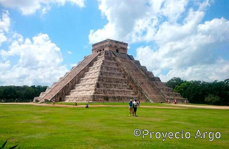 Mexico-2016-11