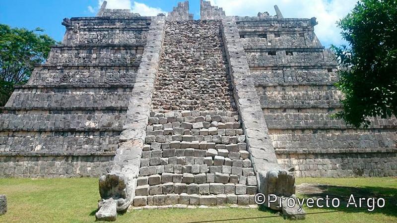 Mexico-2016-13