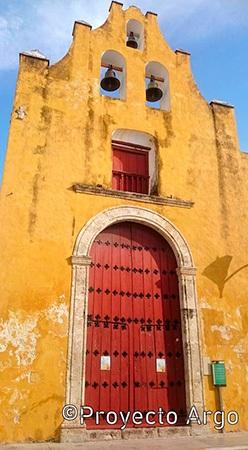 Mexico-2016-42