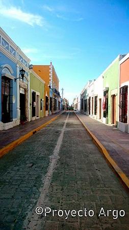 Mexico-2016-45