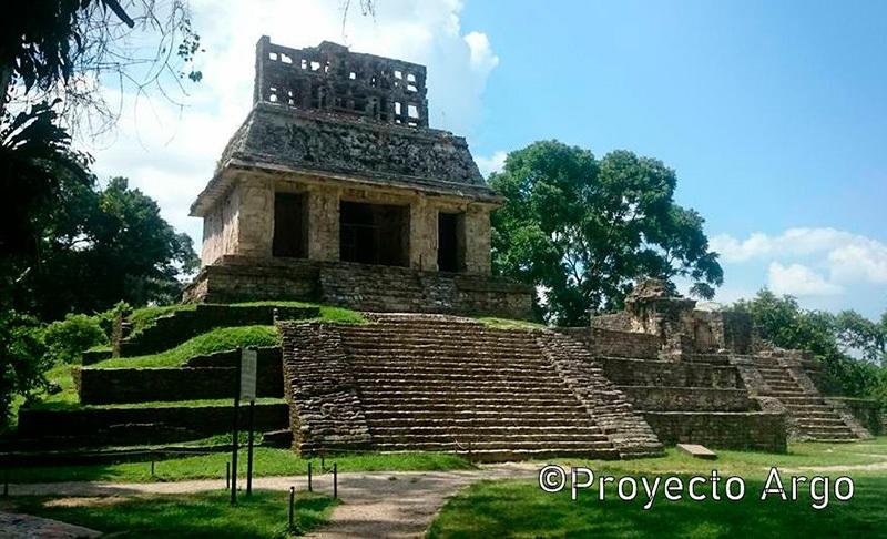 Mexico-2016-51