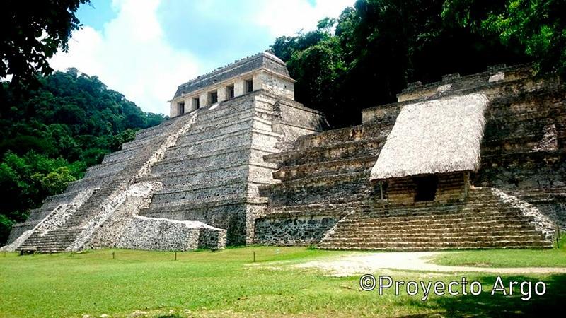 Mexico-2016-57