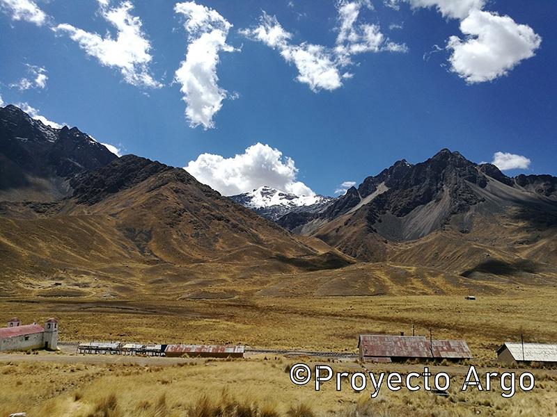 Peru-2017-30