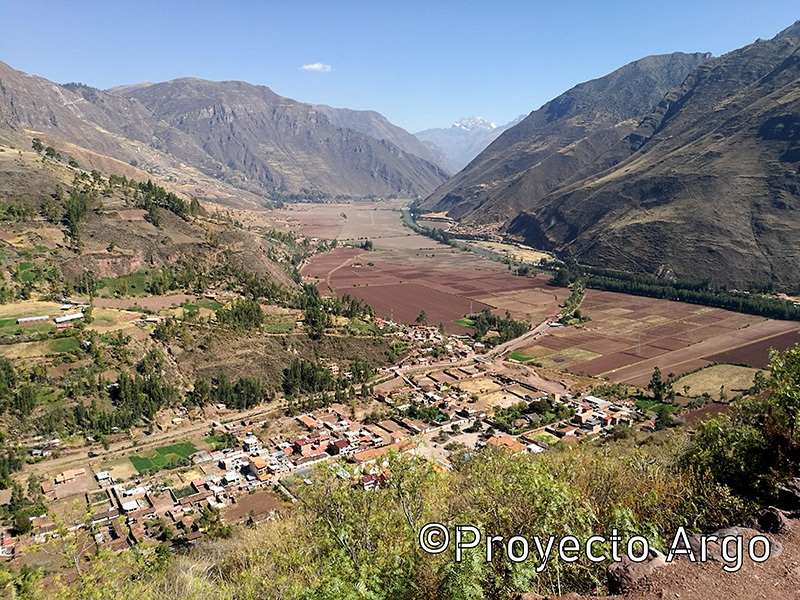 Peru-2017-39
