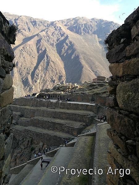 Peru-2017-43