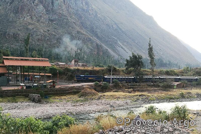 Peru-2017-44