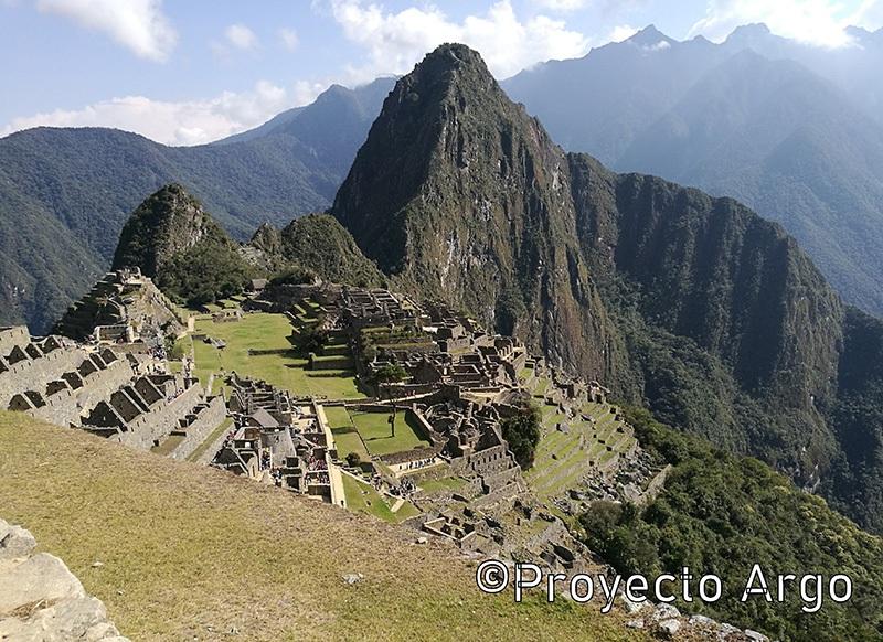 Peru-2017-47