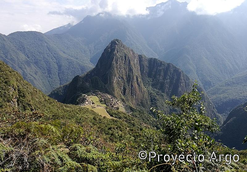 Peru-2017-48
