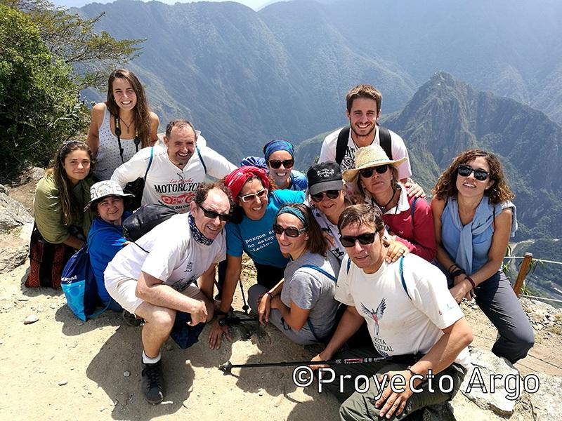 Peru-2017-51