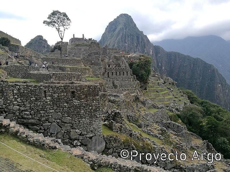 Peru-2017-53