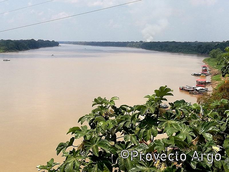 Peru-2017-79Lima, Perú, Puerto Maldonado