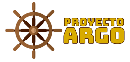 Proyecto Argo