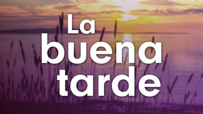 Entrevista a Ángel Galicia en La Buena Tarde Radio (parte II)
